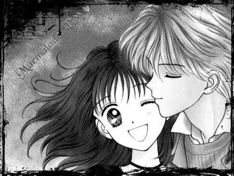 imagenes a lapiz romanticas dibujos romanticas