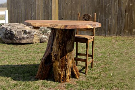 Handmade Rustic Furniture - custom log furniture palmer rustic furniture handmade in