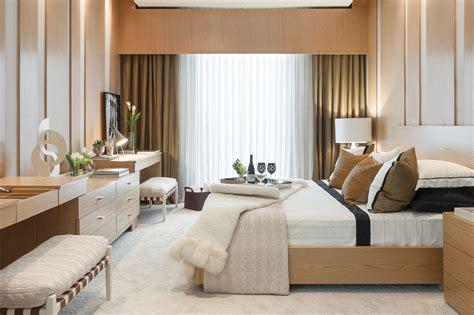 ambiente home design elements quarto funcional e confort 225 vel para dois quartos etc