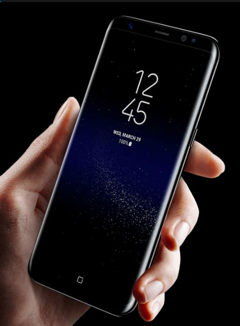 Harga Samsung S8 Bulan Ini samsung galaxy s8 harga spesifikasi galaxy s8 bulan juni