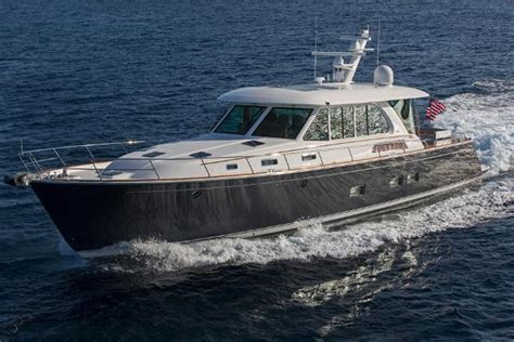 boat motors for sale maine downeast boats for sale boats