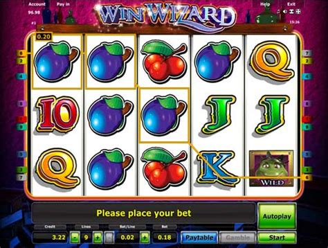 How To Win Money At The Casino Slot Machines - how to win at casino slot kartbackuper