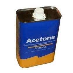 Acetone In Delhi ऐस ट न द ल ल Delhi Get Latest Price