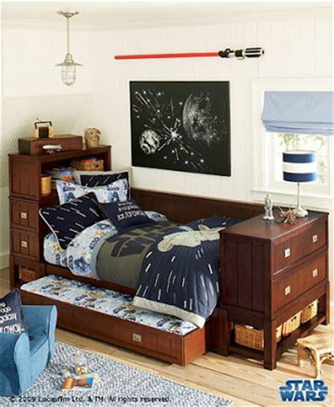 star wars bedrooms star war wallpaper star wars bedroom