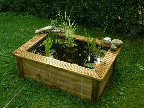 bac poisson jardin mon tout petit jardin aquatique forum aquajardin bassin ko 239 mare 233 tang