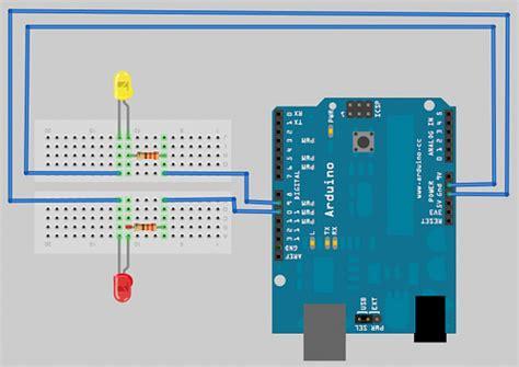 How To Understand Resistor Color Code