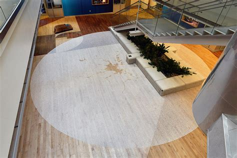 what is table salt made of motoi yamamoto outlines complex labyrinths made of table salt