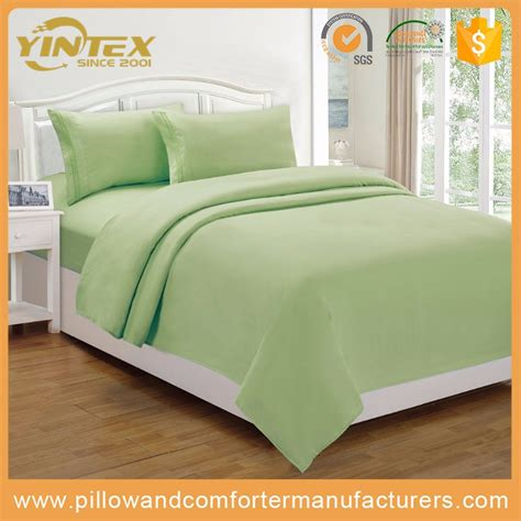 strongest sheets on the market dreamfit sheets 100 comfortable sheets bedroom organic