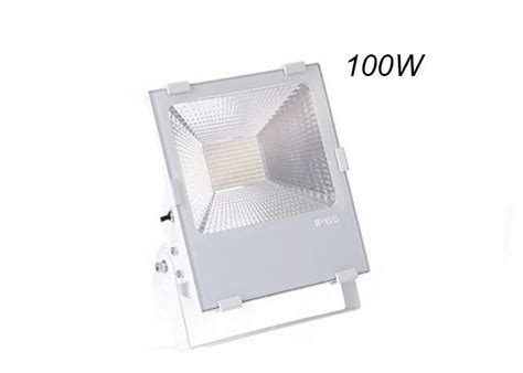 commercial outdoor led flood light fixtures commercial outdoor led flood light fixtures 100w 150w with