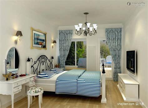 mediterranean bedroom ideas bedroom ideas