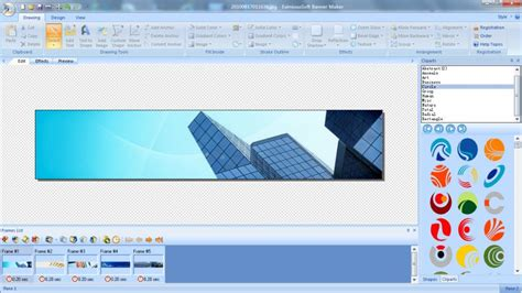 printable banner software download free banner maker software banner designer pro