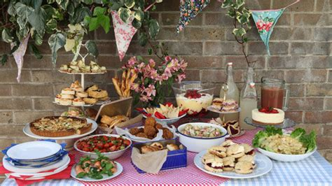 Google Image Result For Http Www Channel4 Com Media Buffet Wedding Ideas