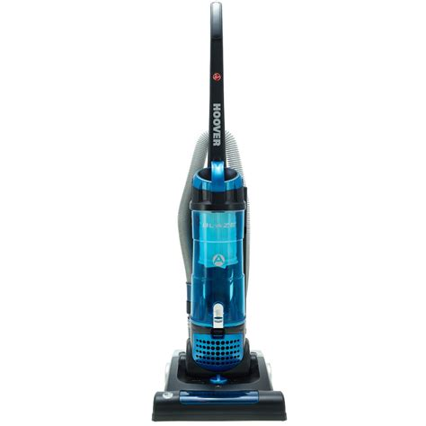 Vacuum Cleaner Innovation Store hoover blaze bagless upright vacuum cleaner times uk