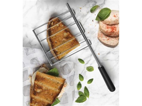 Dualit Bun Toaster Chilli Pink 3 Slice Toaster 3 Slot Vario Toaster From Dualit
