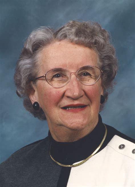 elizabeth obituary waverly ia kaiser corson