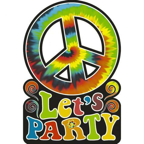 70er jahre 8 stk 70er jahre einladungskarten mit umschl 228 hippie