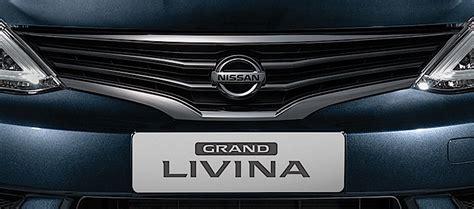 Karpet Grand Livina 2009 nissan grand livina 2006 2007 2008 2009 2010 2011 html