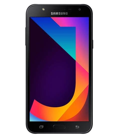 samsung samsung j7 nxt 16gb mobile phones at low prices snapdeal india
