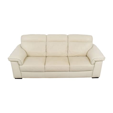 Leather Cushions For Sofas 69 Crate And Barrel Crate Barrel Daybed Sofas