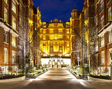 bid on hotel hotels near big ben big ben hotels