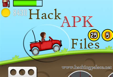 hack hill climb racing apk how to modify or hack android apk files using apktools no root tutorial how i can