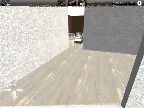 home design 3d gold youtube home design 3d gold hands on video ios appgemeinde youtube