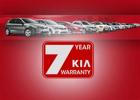 Kia Warranty 2010 Bans Kia Warranty Ads Autoevolution
