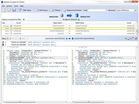 procedure tutorial in oracle oracle database stored procedure exle