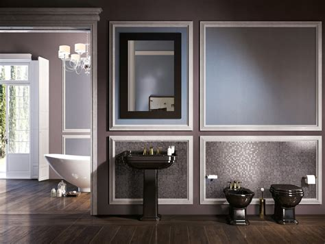 come arredare un bagno classico come arredare un bagno classico con eleganza e sobriet 224