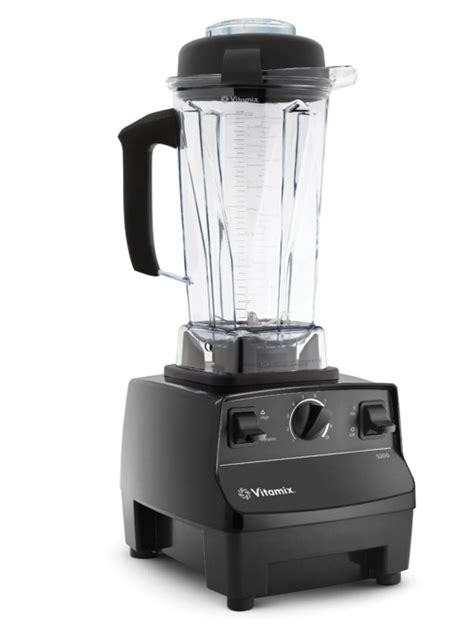 vitamix 5200 bed bath and beyond vitamix 750 ter holder gseries vitamix 750 smoothies