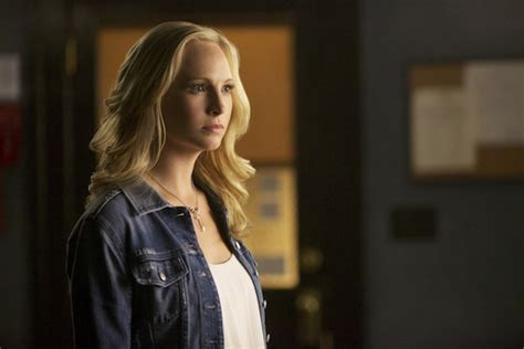The Miracle Season Cast Caroline Out Of The Coffin The Diaries Character
