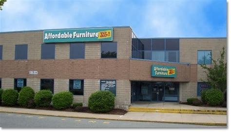 affordable furniture    stockwell dr avon ma childrens furniture mapquest