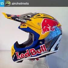 Helm Airoh Bull r 233 sultat de recherche d images pour quot airoh bull casque quot modelos de casco bull