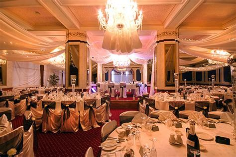 Weddings at the Hotel Victoria in Newquay   Weddings Cornwall