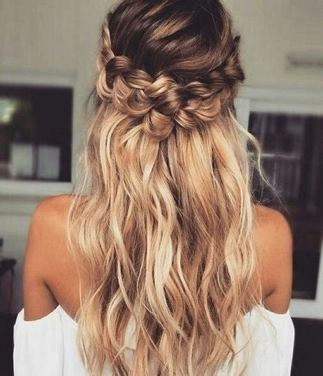 regular hairstyles for women regular hairstyles for long hair