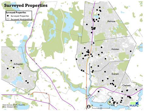 hubway map 100 hubway map no bikes on boston common ok build bike lanes bike commuter boston area