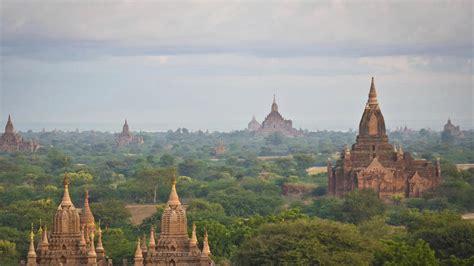 burma adventure  burmamyanmar asia  adventures