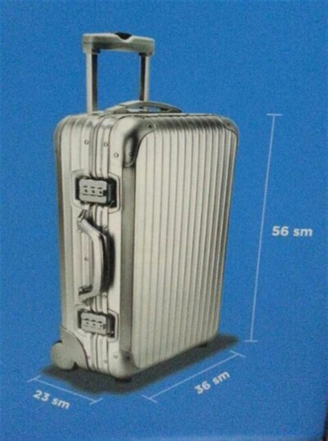 airlines cabin baggage size baggage cabinsize jpg