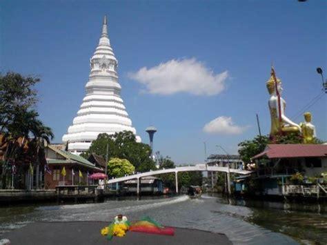 Tour Bangkok Pattaya 4 Hari 3 Malam paket bangkok pattaya 4 hari 3 malam darsa tour