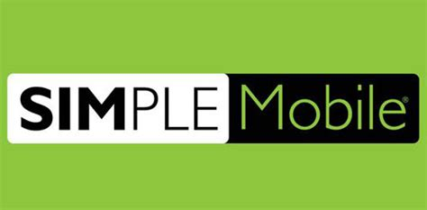 simpel mobile simple mobile images