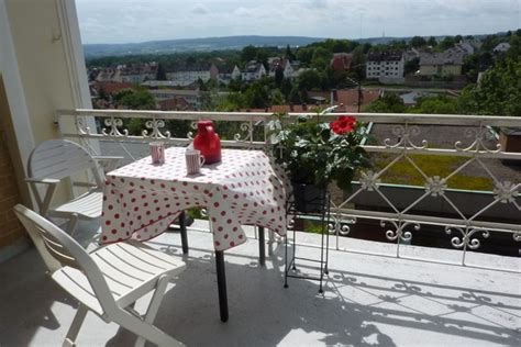 terrasse 8 kassel unterkunft villa s 252 dblick wohnung in kassel gloveler