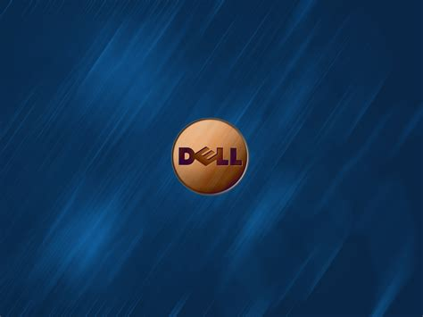 Wallpaper Laptop Dell | hd dell backgrounds dell wallpaper images for windows