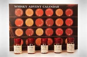 Calendrier De L Avent Homme Whisky Calendrier De L Avent 233 Dition Whisky