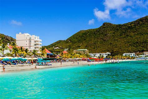 Port St Car Rentals by Princess Heights Condominiums Sxm Loc St Maarten