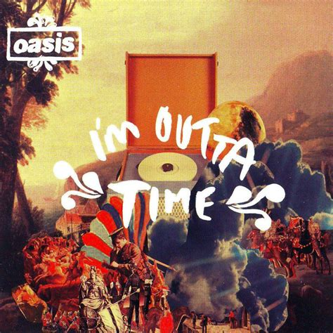 download mp3 oasis i m outta time oasis mp3 buy full tracklist
