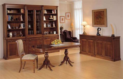 muebles comedor segunda mano valencia muebles comedor segunda mano mallorca 20170717195608