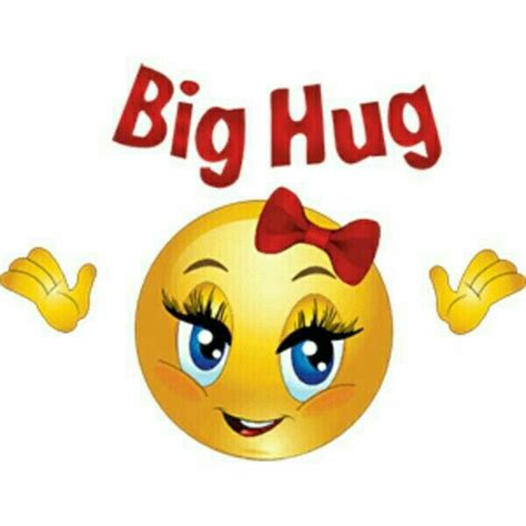a big birthday hug books 25 best ideas about hug emoticon on big