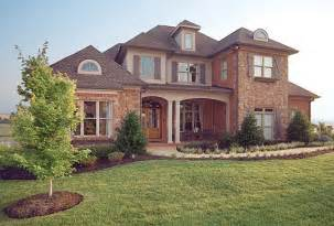 5 bedroom homes five bedroom home plans at home source five