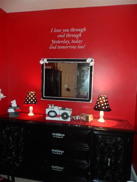 ladybug bedroom 1000 images about ladybug girl bedroom on pinterest