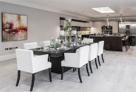 20  Dining Table Designs, Ideas   Design Trends   Premium